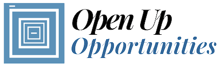 Open Up Opportunities Logo(Transparent)