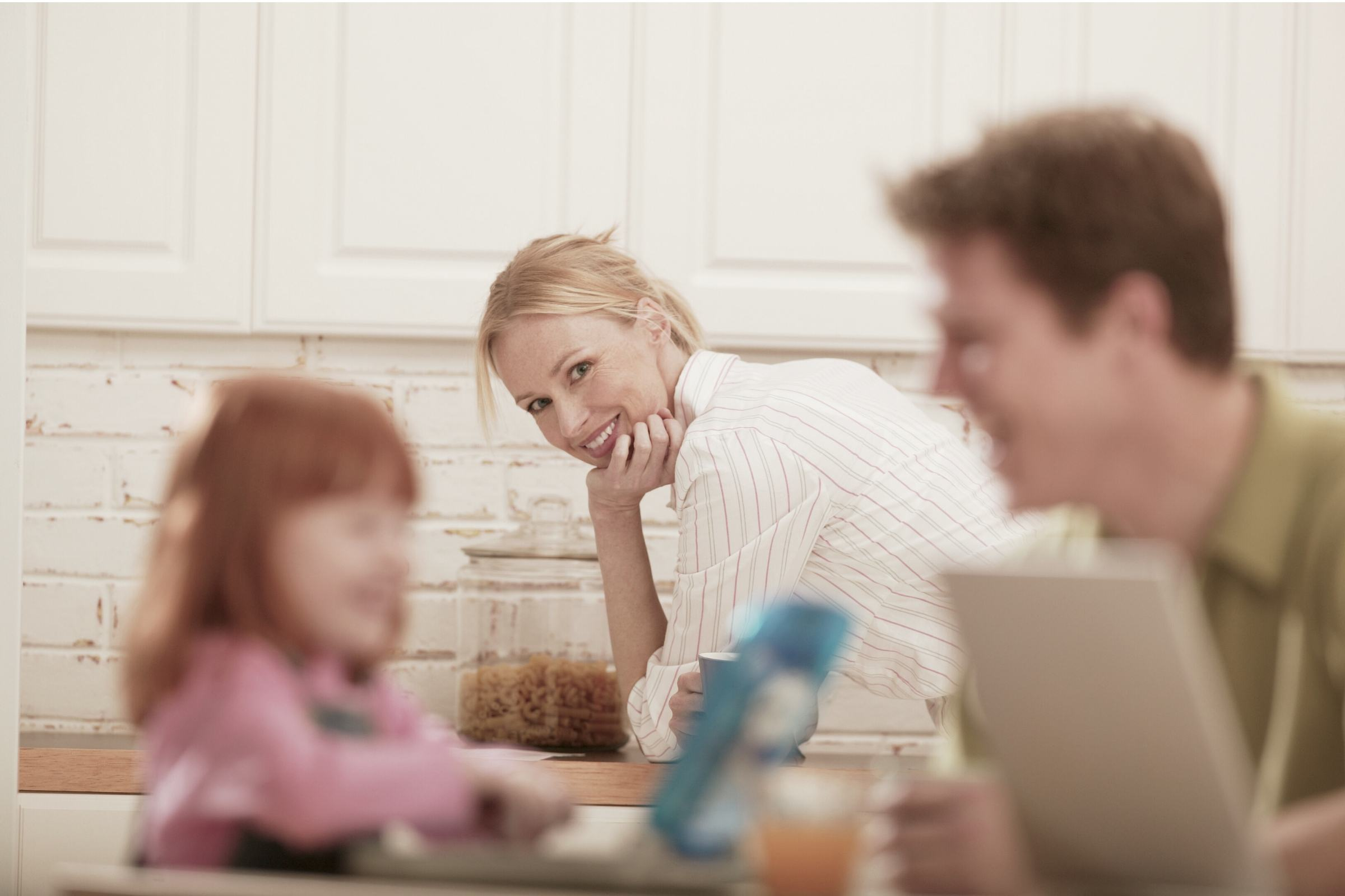 happy work at home family_2400x1600