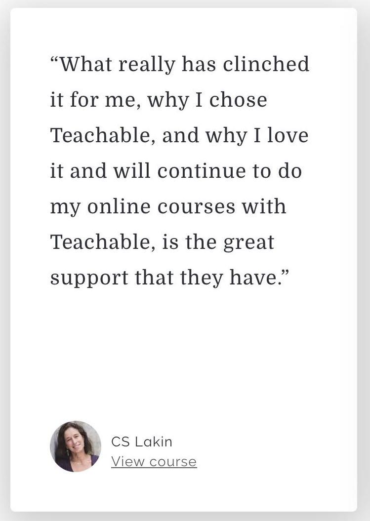 Teachable Testimonial_mobile 01