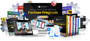Read more about the article Profitable Online Business Opportunity – Blake's Partner Program
